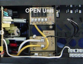 CS3000MBA is my converter shot? popupportal centurion 3000 wiring diagram at bakdesigns.co