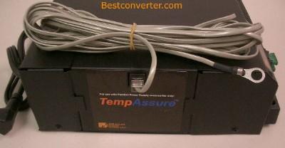 Rv Water Heater Repair Parts Online Catalog Ppl Motor: ppl motor home parts