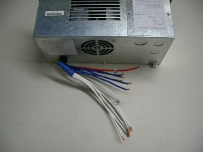 parallax d amp power center w door addthis sharing sidebar