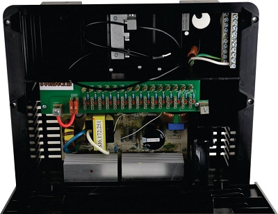 centurion cs 3000 wiring diagram wiring diagram and hernes centurion 3000 power converter wiring schematic
