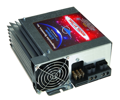 12 Volt Converter >> Pd9170al 70 Amp 12 Volt Lithium Converter Charger