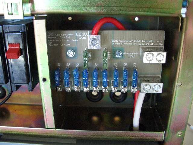 series 6300a wiring diagram series switch diagram wiring