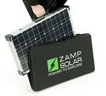 Zamp Portable Solar Kits