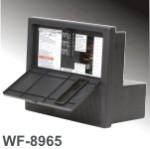 Wfco 8965 Anp 65 Amp