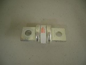 Class T Replacement Fuse
