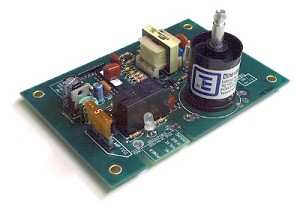 Universal Igniter Board- Large Post