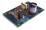 Universal Igniter Board-Large
