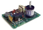 Universal Igniter Board-Small Post