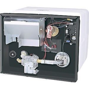 Atwood G6A-8E DSI LP Gas 6 Gallon Water Heater  96220