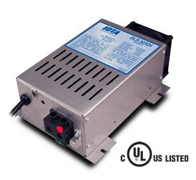 DLS-30  (30 Amp Power Converter)