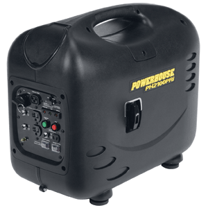 Powerhouse PH2100PRi Inverter Generator