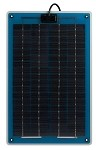 Samlex SC-10 Portable Sun Charger 10 Watt Solar Trickle Charger