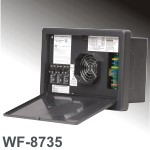 WFCO 8735P Power Center