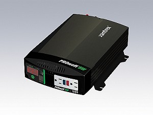 Prowatt SW2000 Sine Wave Inverter