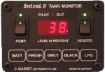 709PH SeeLevel II Tank Monitor System