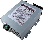 Boondocker BD1245HWL (45 Amp 4-Stage Converter/Charger Hard Wire)